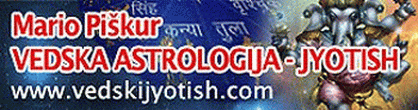 vedskijyotish.com